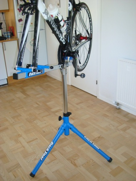 Super Cykelholder Til Reparation TH87 | Congregationshiratshalom GD37